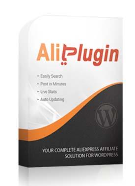 AliPlugin
