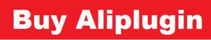Buy AliPlugin