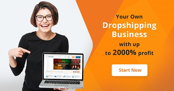 Learn How to Dropship