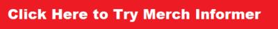 Merch Informer Trial