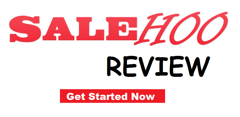 Salehoo Review