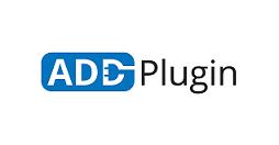 Best WordPress Plugins Reviews, Themes, Hosting, Guides | AddPlugin