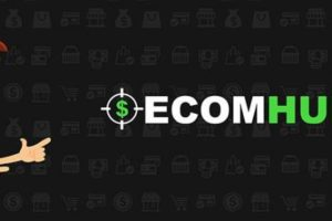 Ecomhunt Honest Review